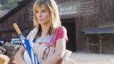 """Sandra Bullock o Slečně zamilované: """"Kdybyste ten film viděli a pochopili ho, tu Zlatou malinu byste mi nedali!"""""""