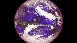 Dobrá zpráva v těžkých časech. Ozonová vrstva se zase uzdravuje, zjistila nová studie