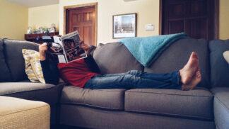Chcete být doma v naprostém bezpečí? Minimalizujte negativní dopady případných poruch. Pořiďte si hlídače