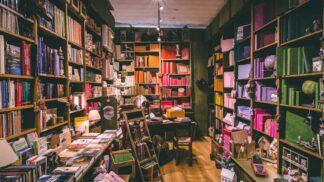 Již za pár dní zveřejní Praha konkrétní úlevy pro drobné podnikatele a živnostníky