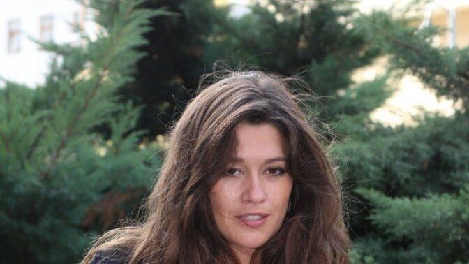 Modelce Petře Faltýnové je 42 let: Po románku s Langmajerem sbalila Mareše, nyní žije na Floridě s miliardářem