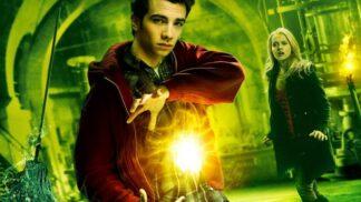 Fantasy film Čarodějův učeň: Oživlí vlci byli skuteční, duch vynálezce Tesly je přítomen v celém snímku