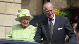 Tajemství diamantů královny Alžběty II., které dostala k 21. narozeninám. Dnes slaví už čtyřiadevadesátiny