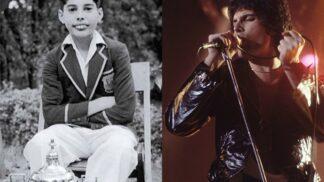 Freddie Mercury byl nejlepším zpěvákem všech dob. Potvrdila to studie, na které se podíleli i čeští vědci