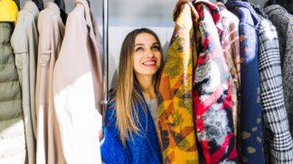 Voňavější a svěžejší prádlo než dříve? Pomůže vám tato kombinace!