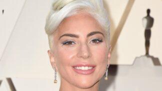 Lady Gaga k nepoznání. Hvězdy showbyznysu udělaly neobvyklý koncert na podporu boje proti koronaviru