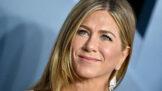 Hvězdné tipy na krásné vlasy a pleť podle Jennifer Aniston