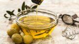 Pevné vlasy i krásné rty: Olivový olej umí zázraky