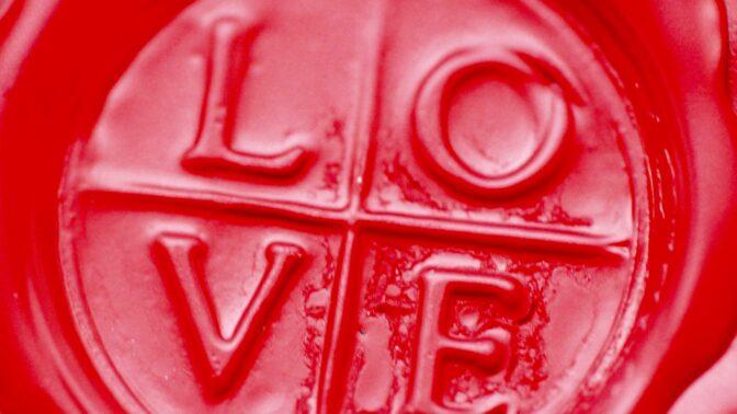 Jak poznat, že se ze vztahu stala jen romantická iluze?