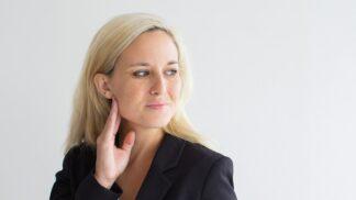 Sára (32): Manžel se mnou odmítá spát. Důvod mě srazil na kolena