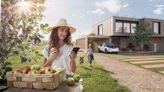 Češi chtějí chytrou domácnost kvůli úsporám