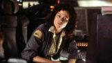 Kultovní Vetřelec: Režisér chtěl natočit Čelisti ve vesmíru. Xenomorfové neprošli přes celníky. Báli se jich