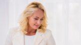Edita (49): Syn se rozešel spřítelkyní a od té doby nám zůstává na krku