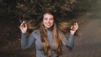 Milena (28): Jsem pořád panna. Dlouho jsem čekala a teď se každý bojí (+AUDIO)