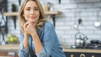 Monika (46): Učím se znovu řídit, ale manželovy scény mi nepomáhají