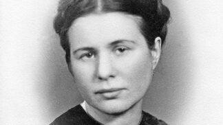 5 statečných žen historie: Čekala je smrt v plamenech i nelidské mučení v nacistických kobkách