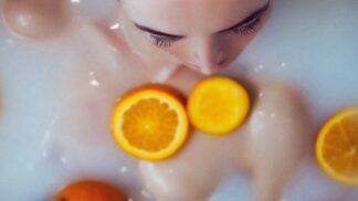 Jarní očista pleti: Jak docílit toho, aby působila zdravě a mohla zase dýchat