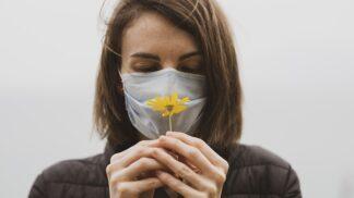 Emotivní video: celá Evropa poděkovala dobrovolníkům v boji s koronavirem