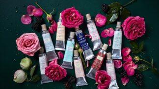 Znáte sílu organické kosmetiky té nejvyšší kvality vyrobené v Česku? Seznamte se s APOTÉKOU.