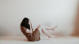 Nevěra je zlá, avšak mnohem horší bývají reakce na nevěru