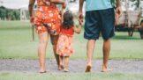 Radim (34): Manželka kupuje našim dětem všechno z druhé ruky. Stydím se za ni