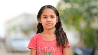 Měly by mít děti více kontroly nad svým životem? Odborníci mají jasno