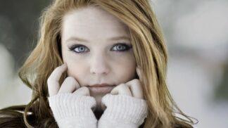 Alice (25): Boj s těhotenskými kily odhalil manželovu pravou povahu