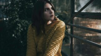 Renata (33): Švagr mě nalákal na sázení stromků. Měl za lubem ale něco jiného