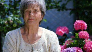 Miroslava (68): Snacha je extrémně nepořádná. Soužití s ní je pro nás peklo