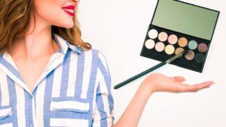 Horoskop líčení: Jaký make-up vám opravdu sedí a co vám přidává roky?