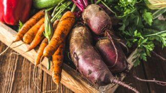 Ekologické zemědělství aneb Co jste vůbec netušili o biopotravinách
