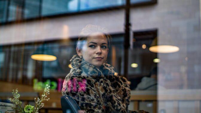 Mirka (36): Podstrčila jsem manželovi ženskou, chtěla jsem se s ním rozvést. Dopadlo to ale jinak