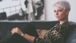 Zuzana (33): Nechala jsem se ostříhat. Partnera jsem kvůli tomu přestala přitahovat