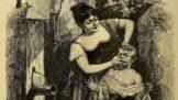 Tisíciletá historie mýdla: Kvůli dani si ho mohli dovolit jen bohatí