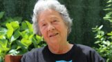 Jarmila (70): Syn ani bývalá snacha nejeví zájem o dceru. Pečuju o ni já a manžel