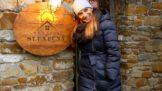 Alice Bendová o seriálu Slunečná: Baví mě hrát potvory, doufám, že moje postava nebude nudná klaďačka