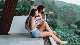 Míra (37): Vzal jsem si kamarádku, kterou nemiluji. Přemluvila mě, ale byl to špatný nápad
