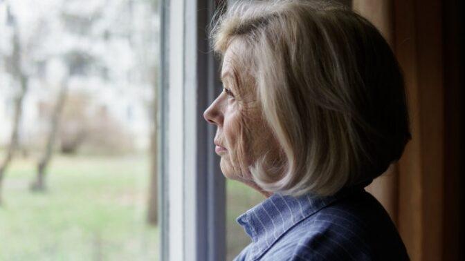 Marie (50): Manžel přede mnou skrýval mrazivé tajemství. Zjistila jsem to na obyčejném nákupu