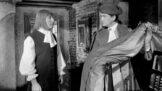 Filmový Hrbáč Jean Marais: měl české kořeny? A jaké tajemství skrýval celý život?
