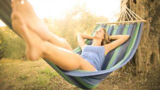 Pohodlné léto? 3 tipy, jak si užít léto v opravdovém pohodlí, a přitom za super cenu