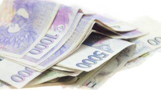 Potřebujete půjčit bez udání důvodu? Vsaďte na americkou hypotéku
