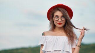 Tereza (25): Mám malé tajemství, které až vyplave na povrch, budu jen pro smích