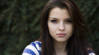 Martina (28): Moje tchyně mě nenávidí. Znemožňuje mě i jako mámu
