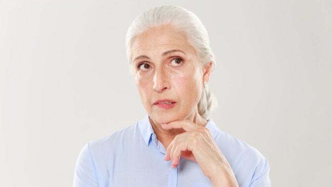 Božena (56): Syn je ve věku, když už by měl mít rodinu, ale žije jako puberťák