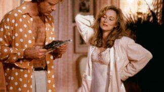 """Thumbnail # Hvězda filmu Ďáblice Meryl Streep: V mládí jí přezdívali """"dokonalá"""" a málem sekla s herectvím"""