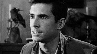 Filmový Norman Bates Anthony Perkins: Jeho soukromí bylo děsivé jako samotné Psycho