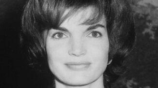 Jack a Jackie Kennedyovi: Avantýry se stovkami žen prezidentovi první dáma tiše trpěla