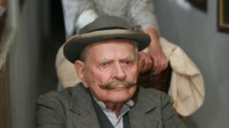 Thumbnail # Vtipálek i velký profesionál: Kolega Jana Skopečka zavzpomínal na poslední společné natáčení