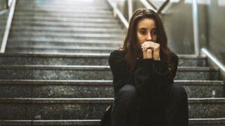 Růžena (33): Mám schopnost, o kterou nestojím. Nedokážu se jí zbavit