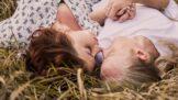 Seznamovací horoskop: Kam vyrazit, abyste potkali svou životní lásku?